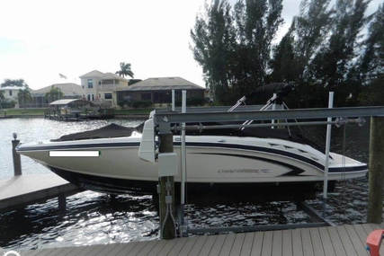 Chaparral 244 Sunesta for sale in United States of America for $50,500 (£39,097)
