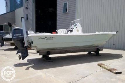 Hunter 24 Crossover for sale in United States of America for $66,000 (£50,486)