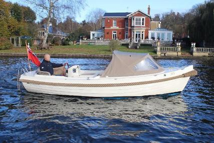 Interboat 19 for sale in United Kingdom for £23,000