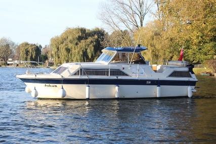 Fairline Mirage for sale in United Kingdom for £37,000