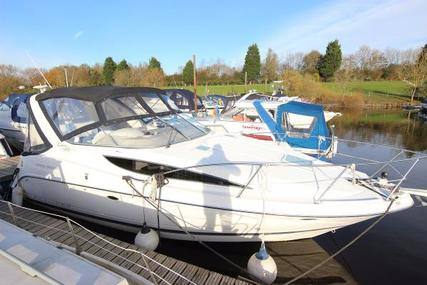 Bayliner 2855 Ciera DX/LX Sunbridge for sale in United Kingdom for £29,995