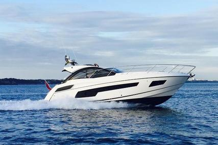 SUNSEEKER Portofino 40 for sale in United Kingdom for £369,000
