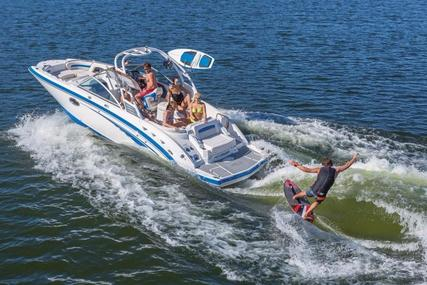 Chaparral 264 Surf for sale in United Kingdom for 119.521 £
