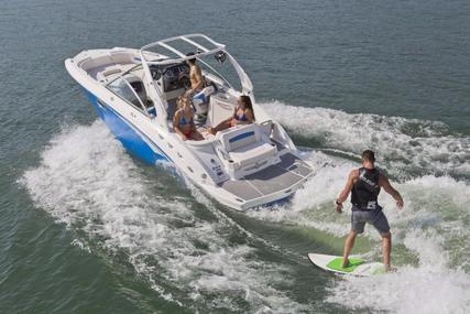Chaparral 244 Surf for sale in United Kingdom for 105.872 £