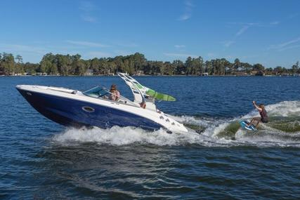 Chaparral 246 Surf for sale in United Kingdom for 102.048 £