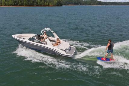Chaparral 227 Surf for sale in United Kingdom for 94.501 £