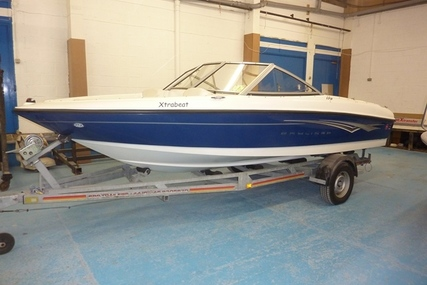 Bayliner 175 Bowrider for sale in United Kingdom for £8,950