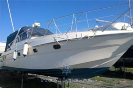 Fairline Targa 33 for sale in Italy for €34,950 (£31,057)