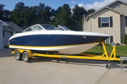 Cobalt 222 for sale in United States of America for $37,800 (£27,059)