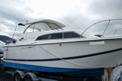 Bayliner Discovery 246 for sale in United States of America for $43,500 (£31,139)