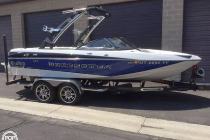Malibu 20 for sale in United States of America for $68,900 (£52,130)