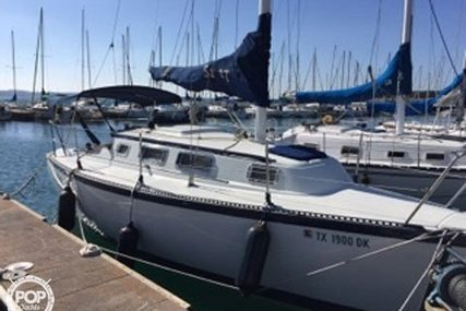 S2 Yachts for sale in United States of America for $17,500 (£13,206)