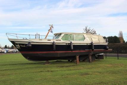 Pikmeerkruiser 1150 for sale in United Kingdom for £144,995