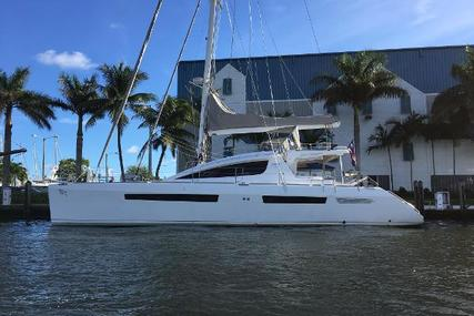 Privilege 615 for sale in United States of America for $1,400,000 (£1,059,242)