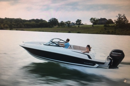 Bayliner VR4 Bowrider for sale in United Kingdom for P.O.A. (P.O.A.)