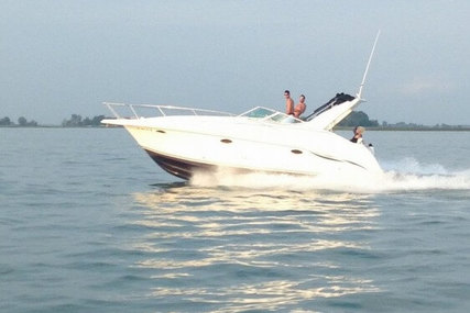 Silverton 310 Express for sale in United States of America for 29.900 $ (21.116 £)