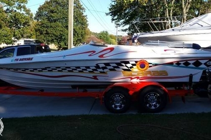 Wellcraft 22 Walkaround for sale in United States of America for $15,495 (£11,741)