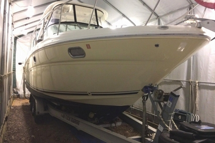 Sea Ray 290 Amberjack for sale in United States of America for $89,995 (£64,148)