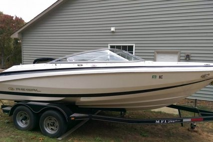 Regal 2000 for sale in United States of America for $23,995 (£18,811)
