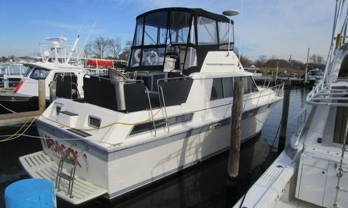 Image of Silverton 40 Aft Cabin for sale in United States of America for $23,900 (£17,998) Patchogue, New York, United States of America