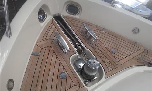 Image of Riva 68' Ego for sale in Italy for €725,000 (£641,860) Sardinia - , , Italy