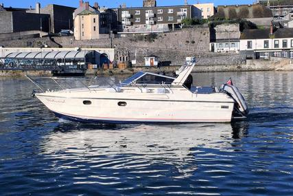 Princess riviera 286 for sale in United Kingdom for £20,995
