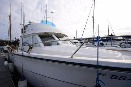 Rodman 1250 Fisher Pro for sale in United Kingdom for £103,000