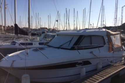 Beneteau ANTARES 880 HB for sale in France for €67,000 (£59,808)