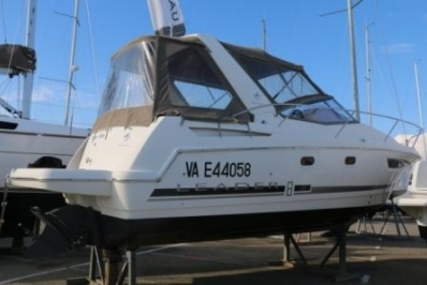 Jeanneau Leader 8 for sale in France for €54,900 (£48,977)