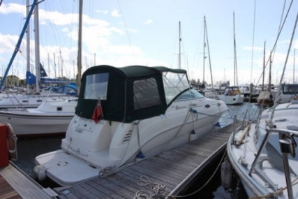 Sea Ray 240 Sundancer for sale in United Kingdom for £19,950