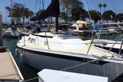 Ericson Yachts 28 for sale in United States of America for $17,500 (£13,241)