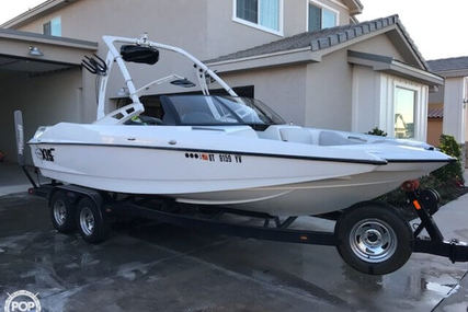 Axis 22 for sale in United States of America for $59,900 (£45,387)