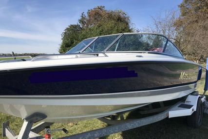 Mastercraft Pro Star 209 for sale in United States of America for $21,000 (£15,912)
