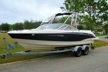 Bayliner 225 Bowrider for sale in United States of America for $22,900 (£17,784)