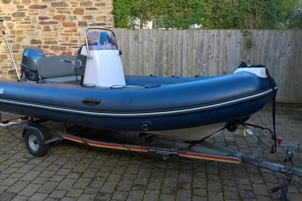 Brig 450L for sale in United Kingdom for £9,950