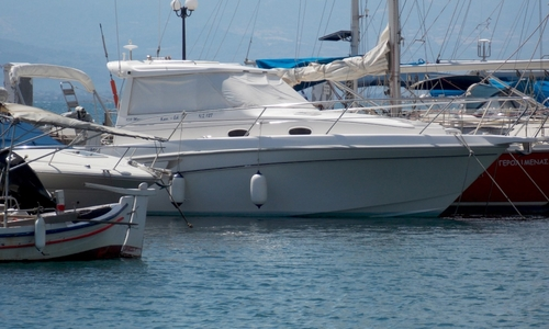 Image of Faeton 930 for sale in Greece for €44,995 (£39,519) Raches, Greece