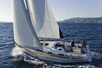 Bavaria 34 Cruiser for sale in United Kingdom for £97,500