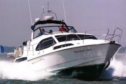 Broom Ocean 38 for sale in United Kingdom for £119,950