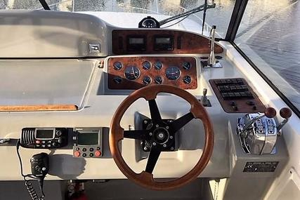Broom 38 for sale in United Kingdom for £119,950