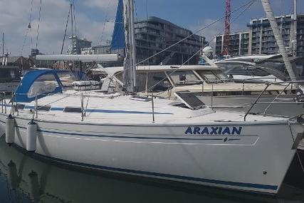 Bavaria 34 for sale in United Kingdom for £38,500