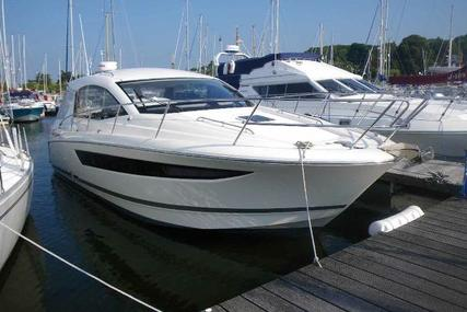 Jeanneau Leader 10 for sale in United Kingdom for £139,995
