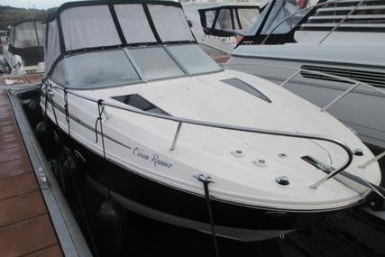 Bayliner 742 Cuddy for sale in United Kingdom for £43,999
