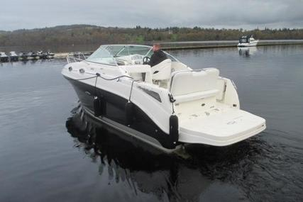 Sea Ray 255 Sundancer for sale in United Kingdom for £32,995