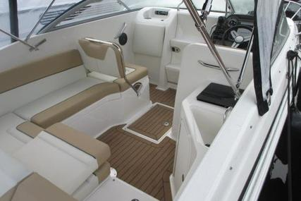 Bayliner 742 Cuddy for sale in United Kingdom for £44,999