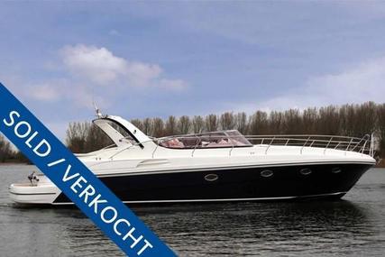 INNOVAZIONE E PROGETTI Mira 44 for sale in Netherlands for €129,000 (£115,082)