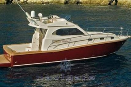 PORTOFINO MARINE 10 Fly for sale in Italy for €75,000 (£66,058)