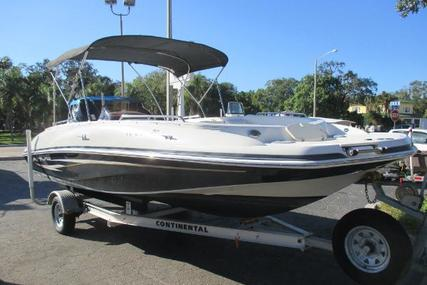 Tahoe 215 OB for sale in United States of America for $16,499 (£12,316)