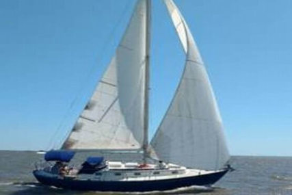 Mason 33 for sale in United States of America for $45,000 (£35,391)