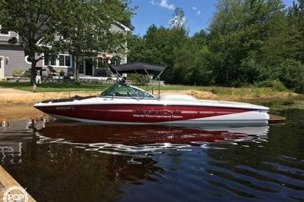 Mastercraft 197 for sale in United States of America for $48,400 (£36,587)