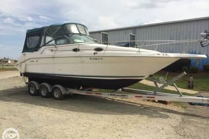 Sea Ray 27 for sale in United States of America for $22,500 (£17,049)